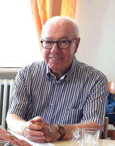 Günter Dillenburger_201906